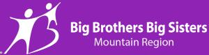Big Brothers Big Sisters Mountain Region