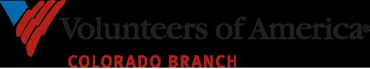 affiliate-colorado-branch