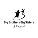 Big Brothers Big Sisters of Flagstaff