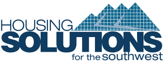 housing-solutions-for-the-southwest-logo