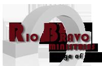 rioBravo_logo_2014v2