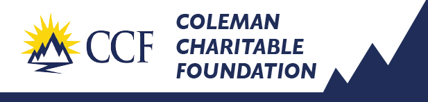 Coleman Charitable Foundation